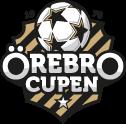 ÖrebroCupen Logo